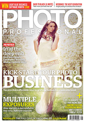 Photo Professional Issue 79
